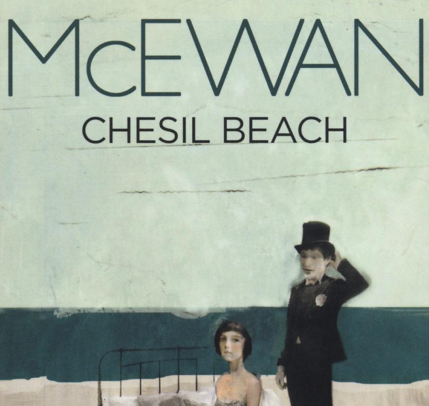 CHESIL BEACH Ian McEwan Recensioni Libri e News