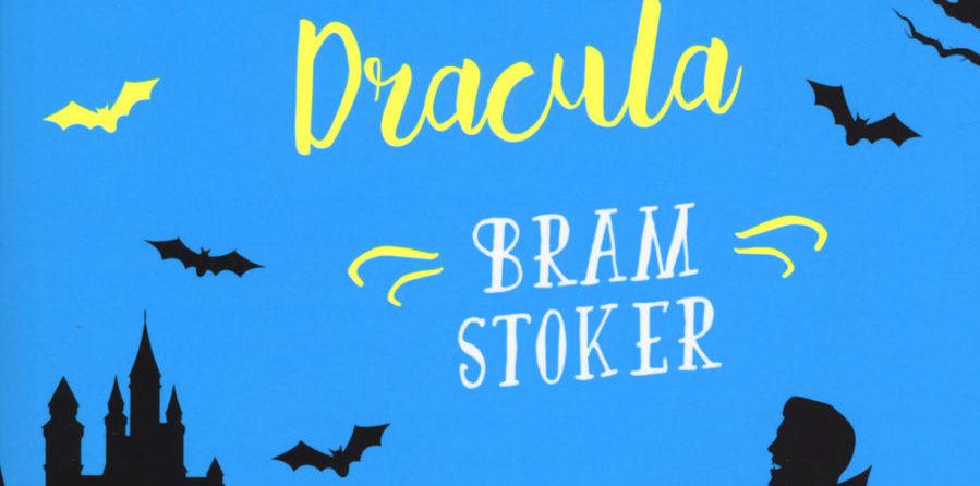 DRACULA Bram Stoker recensioni Libri e News UnLibro