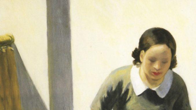 OLIVE KITTERIDGE Elizabeth Strout Reensioni Libri e News Unlibro