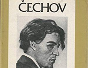 Cechiv di Troyat Henri Recensioni Libri e News UnLibro