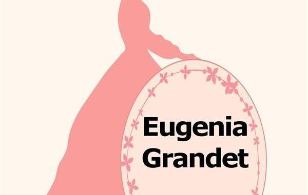 EUGENIA GRANDET Honoré de Balzac Recensioni libri e News