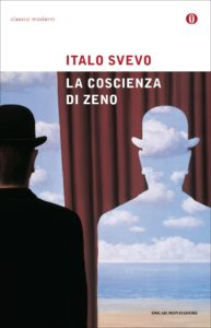 Recensione La Coscienza di Zeno di Italo Svevo Recensioni Libri e News UnLibro