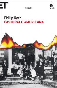 Recensione Pastorale americana Philip Roth UnLibro