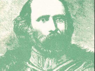 Garibaldi Denis Mack Smith Recensioni Libri e News UnLibro