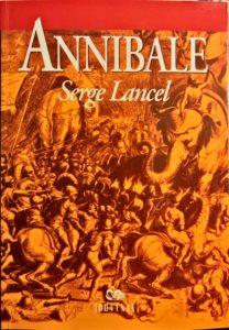 Annibale Serge Lancel Recensioni Libri e News UnLibro