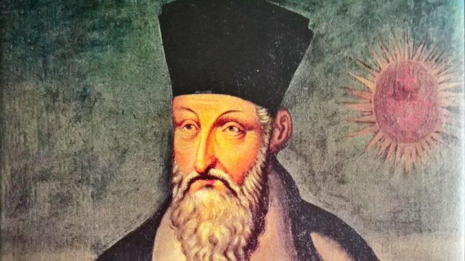 Matteo Ricci di Dreyfus Paul Recensioni Libri e News Unlibro