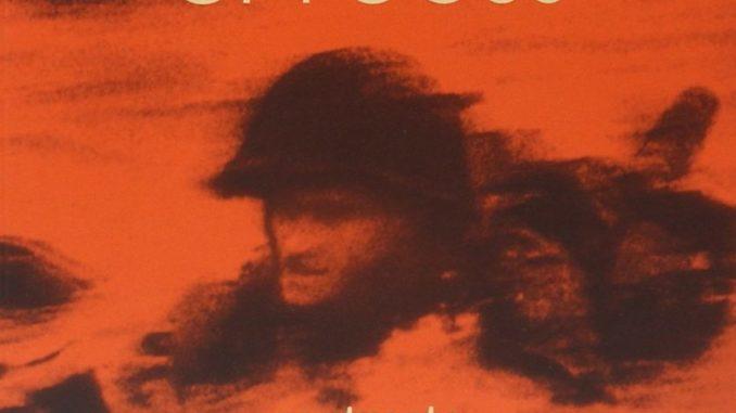Leggermente fuori fuoco Robert Capa Recensione UnLibro