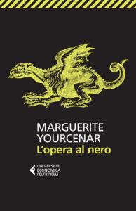 L'opera al nero di Marguerite Yourcenar Recensioni Libri e News UnLibro