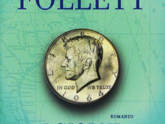 I giorni delleternità di Ken Follett Recensioni Libri e News Unlibro