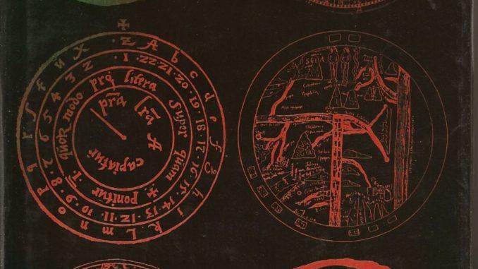 Il pendolo di foucault di Umberto Eco Recensioni Libri e News UnLibro