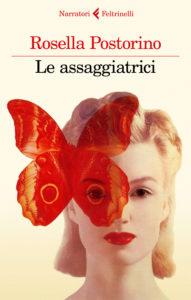 Le assaggiatrici di Rosella Postorino Recensioni Libri e News UnLibro