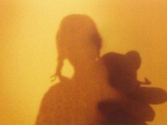Missing New York di Don Winslow Recensione UnLibro