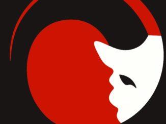 Nel segno della pecora di Haruki Murakami Recensioni Libri e News UnLibro