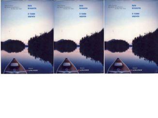 il fiume segreto di Kate Grenville Recensionio Libri e News UnLibro