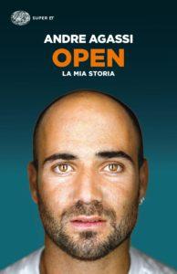 Open Andrea Agassi Recensione Un Libro