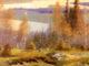 UN VAGABONDO SUONA IN SORDINA Knut Hamsun Recensioni Libri e News Unlibro