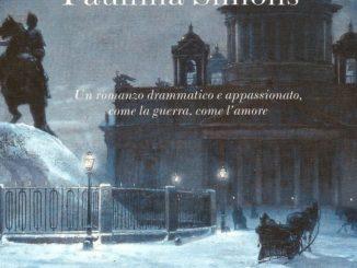 Il cavaliere dinverno Paullina Simons Recensioni Libri e News UnLibro