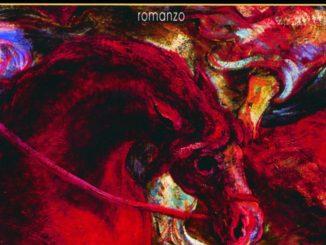 Il cavallo rosso eugenio Corti Recensioni Libri e News UnLibro