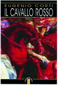 Il cavallo rosso Eugenio Corto Recensione UnLibro