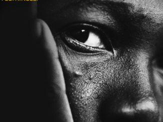 CONGO di David Van Reibrouck Recensioni Libri e News UnLibro