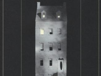 I diabolici Boileau Narcejac recensioni Libri e News UnLibro