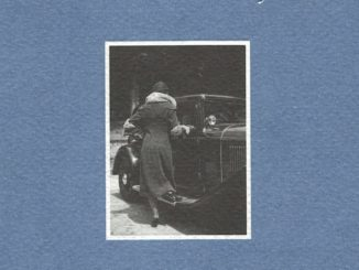 I DONI DELLA VITA di Nemirovsky Irene Recensioni Libri e News UnLibro