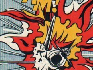 MATTATOIO n. 5 Kurt Vonnegut Recensioni Libri e News UnLibro