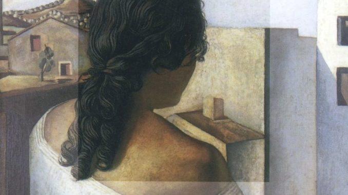 DON CASMURRO Machado de Assis Joaquim recensioni Libri e News Unlibro