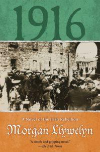 1916 Morgan Llywelyn Recensione Unlibro