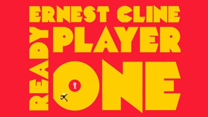 PLAYER ONE Ernest Cline Recensioni Libri e News UnLibro