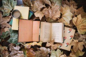 Letture e lettori settembre 2018 Recensioni Libri News UnLibro