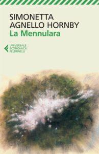 LA MENNULARA di Simonetta Agnello Hornby Recensioni Libri e News UnLibro