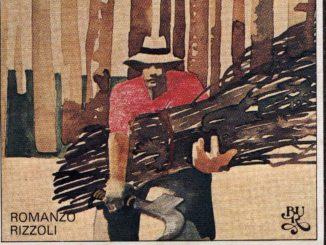 Il taglio del bosco Cassola Recensioni Libri e news UnLibro