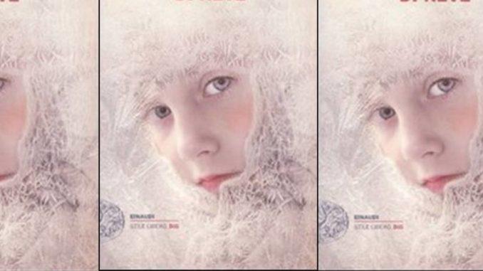 La bambina di neveEowyn Ivey Recensioni Libri e News UnLibro