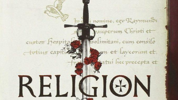 Religion Tim Willocks Recensioni Libri e News UnLibro