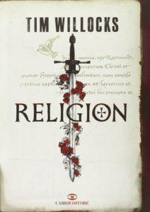 religio Tin Willocks Recensioni Libri e News UnLibro