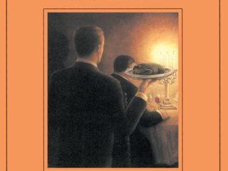 GROTTESCO Patrick McGrath Recensioni Libri e News UnLibro