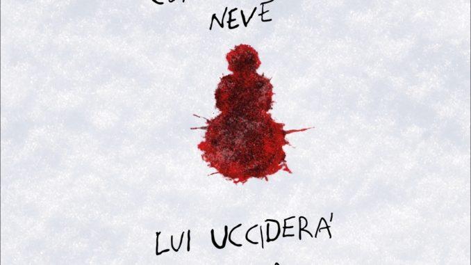 L'UOMO DI NEVE Jo Nesbø Recensioni Libri e News UnLibro
