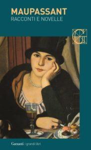 Racconti e Novelle recensioni Libri e News UnLibro