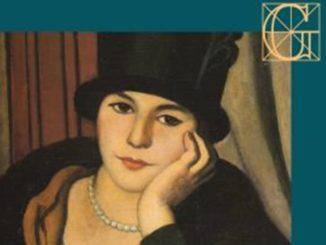 Racconti e novelle Maupassant Recensioni Libri e News UnLibro