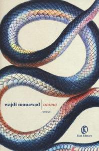 ANIMA Wajdi Mouawad Recensioni Libri e News UnLibro