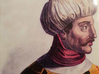 Il principe di Algeri Pietro Picciau Recensioni Libri e News UnLibro