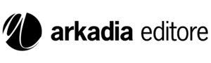 Arkadia Editore - Le interviste del passaparola dei libri