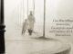 L'OMBRA DEL VENTO, di Carlos Ruiz Zafón Recensioni Libri e News UnLibro