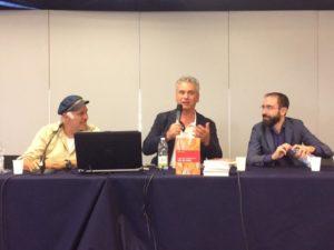 Le interviste del passaparola dei libri Arkadia Editore Recensioni e News Unlibro