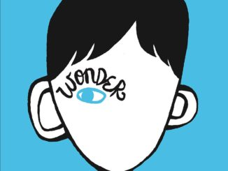 Wonder Palacio Recensioni Libri e News UnLibro