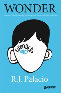Wonder R J Palacio Recensioni Libri e News Unlibro