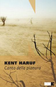 Canto della pianura Kent Haruf Recensioni Libri e News UnLibro