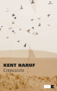 Crepuscolo Kent Haruf Recensioni Libri e News UnLibro
