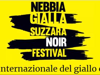Noir Festival Nebbia Gialla Suzzana